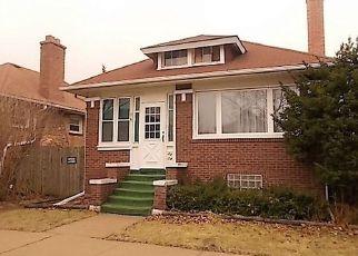 Casa en ejecución hipotecaria in Melrose Park, IL, 60160,  N 11TH AVE ID: F4120493