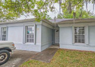 Casa en ejecución hipotecaria in Lakeland, FL, 33803,  FOREST PARK ST ID: F4120557