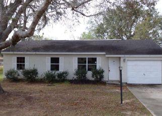 Casa en ejecución hipotecaria in Ocala, FL, 34472,  WATER TRACK DR ID: F4120560