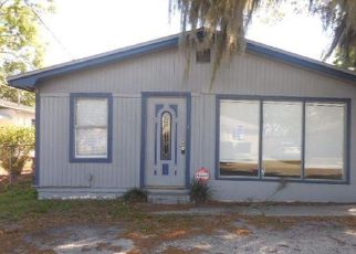 Foreclosure Home in Tampa, FL, 33610,  E GIDDENS AVE ID: F4120562
