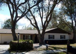 Casa en ejecución hipotecaria in Ocala, FL, 34473,  SW 147TH ST ID: F4120576