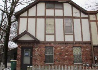 Casa en ejecución hipotecaria in North Little Rock, AR, 72114,  FALLING CREEK DR ID: F4120606