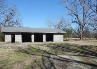Foreclosure Home in Jonesboro, AR, 72401,  N CULBERHOUSE ST ID: F4120614