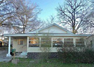 Casa en ejecución hipotecaria in Alabaster, AL, 35007,  2ND AVE SW ID: F4120624