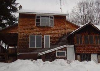 Casa en ejecución hipotecaria in Delaware Condado, NY ID: F4120643