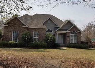 Foreclosure Home in Macon, GA, 31216,  DEER FOREST TRL ID: F4120663