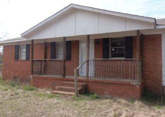 Casa en ejecución hipotecaria in Sumter, SC, 29153,  PROSSER AVE ID: F4120667