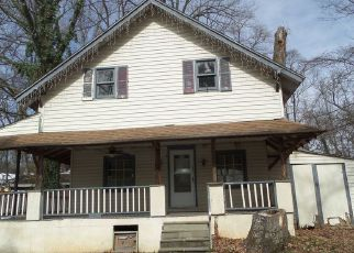 Casa en ejecución hipotecaria in Pottstown, PA, 19464,  RINGING ROCKS PARK ID: F4120683