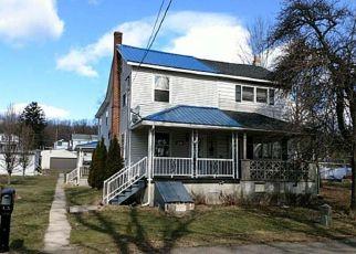 Casa en ejecución hipotecaria in Schuylkill Condado, PA ID: F4120686