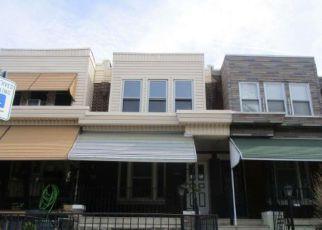 Casa en ejecución hipotecaria in Philadelphia, PA, 19124,  GLENDALE ST ID: F4120720