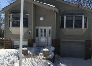 Casa en ejecución hipotecaria in Morris Condado, NJ ID: F4120725