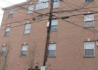 Casa en ejecución hipotecaria in Union City, NJ, 07087,  BERGENLINE AVE ID: F4120752