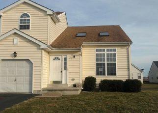 Foreclosure Home in Smyrna, DE, 19977,  LIBORIO LN ID: F4120767