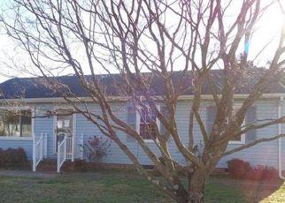 Casa en ejecución hipotecaria in Hanover Condado, VA ID: F4120806