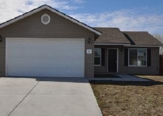 Casa en ejecución hipotecaria in Pasco, WA, 99301,  N BEECH AVE ID: F4120844