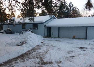 Casa en ejecución hipotecaria in Spokane Condado, WA ID: F4120849