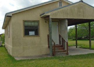 Casa en ejecución hipotecaria in Cameron Condado, TX ID: F4120877