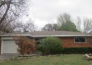 Casa en ejecución hipotecaria in Copperas Cove, TX, 76522,  S 2ND ST ID: F4120880