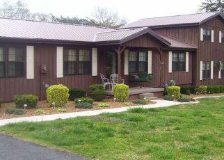 Casa en ejecución hipotecaria in Franklin Condado, TN ID: F4120892