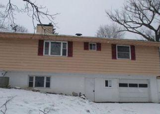 Casa en ejecución hipotecaria in Butler Condado, PA ID: F4120911