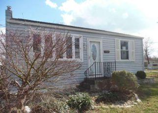 Casa en ejecución hipotecaria in Bucks Condado, PA ID: F4120912