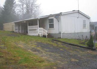 Casa en ejecución hipotecaria in Clackamas Condado, OR ID: F4120928