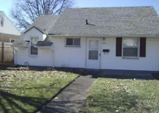 Foreclosure Home in Cleveland, OH, 44128,  E 175TH ST ID: F4120954