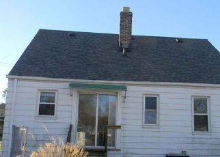 Foreclosure Home in Cleveland, OH, 44125,  GRANGER RD ID: F4120976