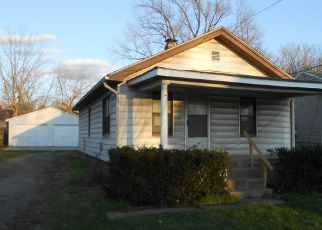 Casa en ejecución hipotecaria in Middletown, OH, 45044,  HIGHLAND ST ID: F4120977