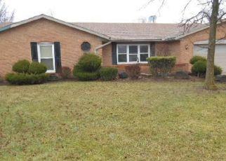 Casa en ejecución hipotecaria in Montgomery Condado, OH ID: F4120978