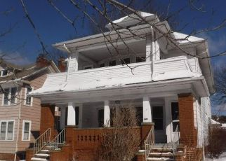 Foreclosure Home in Cleveland, OH, 44118,  DESOTA AVE ID: F4120979
