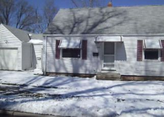 Foreclosure Home in Euclid, OH, 44132,  E 260TH ST ID: F4120981
