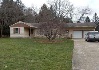 Casa en ejecución hipotecaria in Ashtabula Condado, OH ID: F4120986