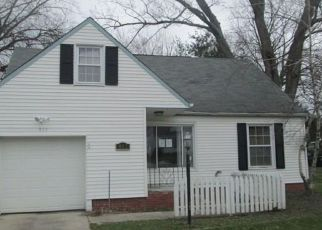 Foreclosure Home in Cleveland, OH, 44121,  GLENSIDE RD ID: F4120987