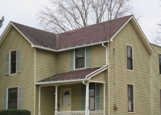 Casa en ejecución hipotecaria in Mansfield, OH, 44907,  HENRY ST ID: F4120994