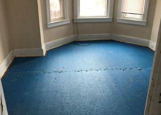 Casa en ejecución hipotecaria in Newburgh, NY, 12550,  HENRY AVE ID: F4121028
