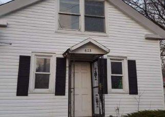 Casa en ejecución hipotecaria in Watertown, NY, 13601,  S MASSEY ST ID: F4121029