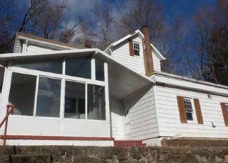 Casa en ejecución hipotecaria in Bergen Condado, NJ ID: F4121050