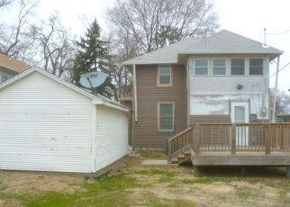 Casa en ejecución hipotecaria in Omaha, NE, 68111,  FRANKLIN ST ID: F4121068