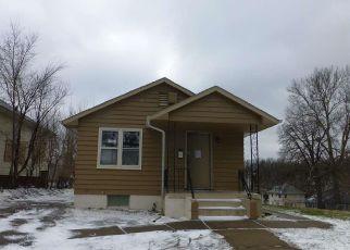 Casa en ejecución hipotecaria in Omaha, NE, 68131,  HAMILTON ST ID: F4121070