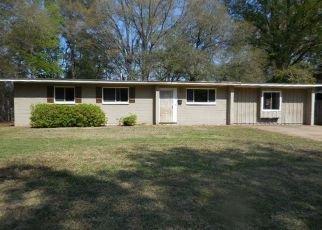 Foreclosure Home in Jackson, MS, 39206,  KEELE ST ID: F4121104