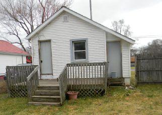Casa en ejecución hipotecaria in Jackson, MI, 49203,  E GOLF AVE ID: F4121119