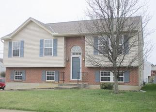 Casa en ejecución hipotecaria in Kenton Condado, KY ID: F4121163