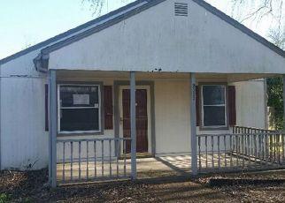 Casa en ejecución hipotecaria in Owensboro, KY, 42301,  OLD HENDERSON RD ID: F4121164