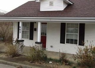Foreclosure Home in Paris, KY, 40361,  JANUARY CT ID: F4121165