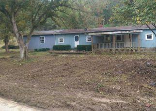 Casa en ejecución hipotecaria in Henry Condado, KY ID: F4121168