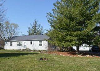 Casa en ejecución hipotecaria in Madison Condado, IN ID: F4121205