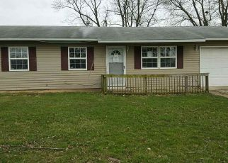 Foreclosure Home in Kokomo, IN, 46901,  N LOCKE ST ID: F4121214
