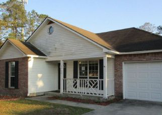 Foreclosure Home in Valdosta, GA, 31605,  SUMMIT CHASE DR ID: F4121253