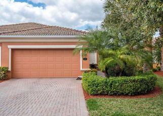 Casa en ejecución hipotecaria in Lee Condado, FL ID: F4121287